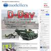 i-modellres 地元で仲良くさせて頂いている「とこやさん」「燻さん」とお仲間さんが立ち上げた、モデラーのためのWebマガジン i-modellresさんです。
