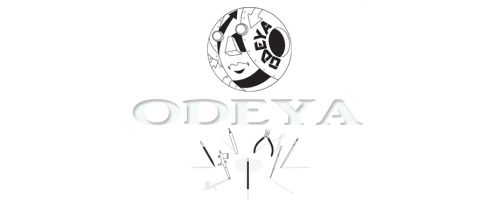 http://odeya.jp/wp-content/uploads/2015/09/topga10.jpg
