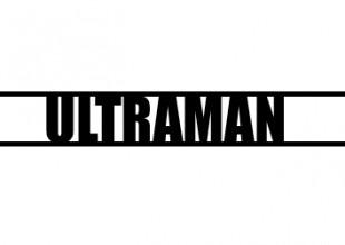 WF2020冬【ULTRAMAN】擬態化レッドさん